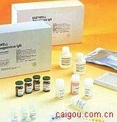 小鼠高灵敏度促甲状腺激素(U-TSH)酶联免疫(Elisa)试剂盒
