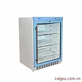 嵌入式手术室保冷柜