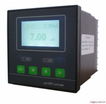 在线ORP检测仪/在线还原电位检测仪