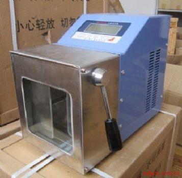 无菌均质器/拍击式均质器/拍打式均质机
