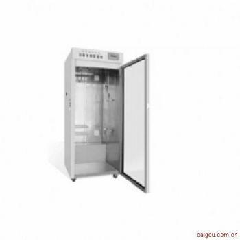 上海低温冷柜/层析冷柜/低温层析柜