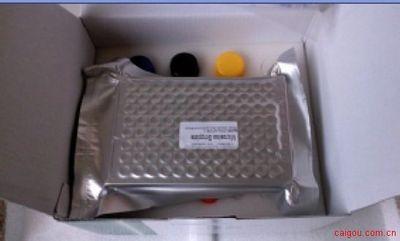 人血小板衍生生长因子BB(PDGF-BB)ELISA Kit