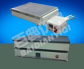 上海石墨电热板