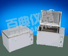 上海电热恒温振荡水槽