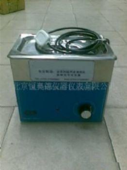 微型超声波清洗机/超声波清洗机