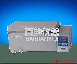 供应CU-420电热恒温水槽,不锈钢内胆