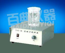 上海百典专业生产磁力搅拌器,磁力搅拌器