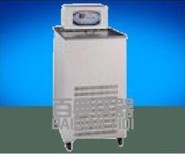 DL-4020低温冷却液循环机(泵)的产品介绍