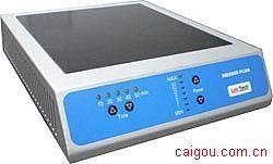 价格光波加热仪HR2000 A