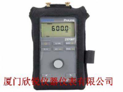 美国Transcat 23700T 热电偶校验仪
