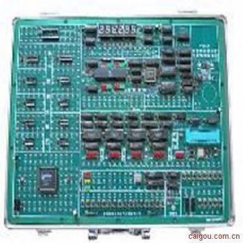 L0045482计算机组成和数字逻辑实验系统价格
