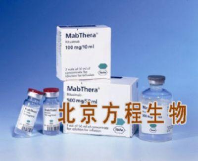 乙酰哈巴苷 标准品