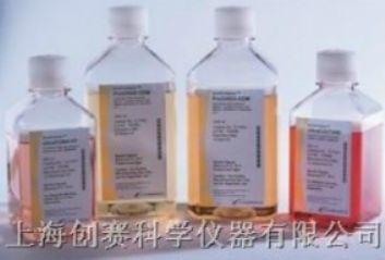 金胺O染色液