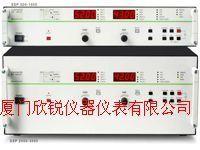 SSP-500-40德国GMC-I实验室可编程电源SSP500-40
