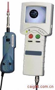 L0045415视频光纤显微镜厂家