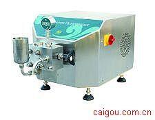 Scientz-150NS高速分散均质机,高速匀浆机厂家