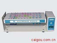 L0032785静音混合器,混合器厂家