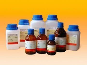 2′-脱氧肌苷-5′-三磷酸三钠盐价格,2′-脱氧肌苷-5′-三磷酸三钠盐厂家