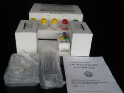 小鼠细胞周期素D1(Cyclin-D1)ELISA试剂盒