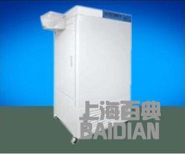 HQH-300人工气候培养箱,三面光照设计