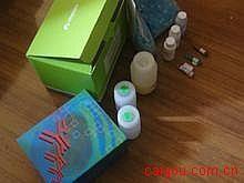 犬γ氨基丁酸(GABA)ELISA试剂盒
