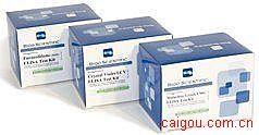 牛乳糖合成酶(LS)ELISA试剂盒