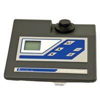 进口美国HF Scientifict-台式浊度仪-LCHU