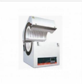 进口德国Thermconcept翻开式管式炉 单区控温型和三区控温型代理商 经销商 价格 报价