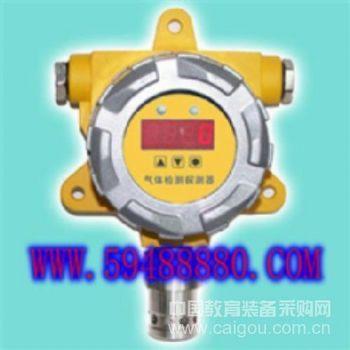 智能二氧化硫气体检测变送器 型号:JVVOB2000N