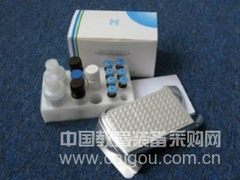 兔子氧化低密度脂蛋白(OxLDL)ELISA试剂盒