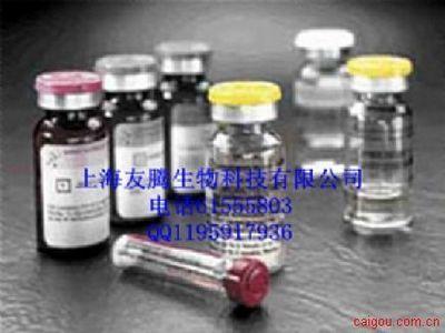 大鼠谷氨酸脱羧酶(GAD) ELISA kit