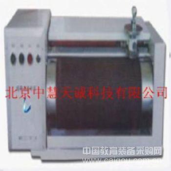 辊筒式磨耗机 型号:KDY/UY-4068