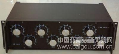 BZ2209-8,高精度标准应变模拟仪厂家,价格