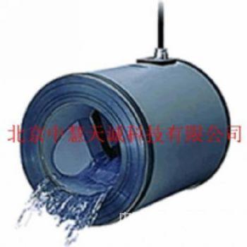 电磁流量计 型号:VUGYFG-2
