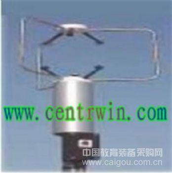 经济型超声风速仪 型号:BYT-81000