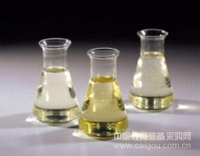 Cas号  88-75-5   邻硝基苯酚