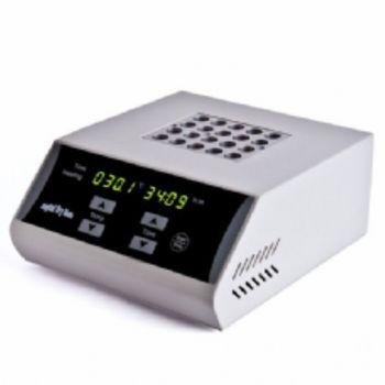 DKT200-1 恒温金属浴