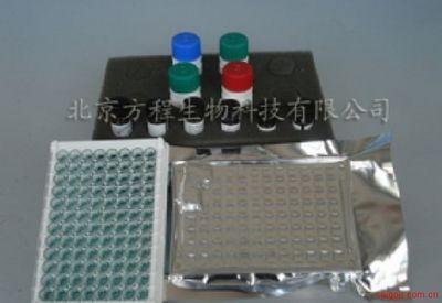 北京酶免分析代测人甲状腺结合球蛋白(TBG)ELISA Kit价格
