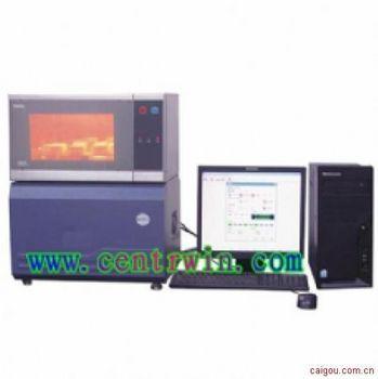 光波水分测试仪/光波水分分析仪 型号:VLV-MW6500N