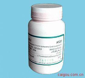北京优级生化试剂Succinic acid  琥珀酸最低价格 品牌 sigma