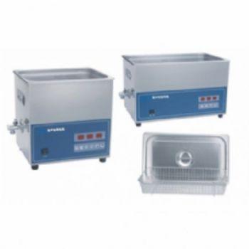 YM3-120超声波清洗机