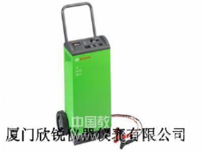 快速电瓶充电启动机BSL2470