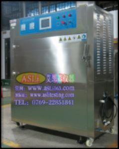 江苏超低温试验箱介绍 防锈油脂高低温设备厂