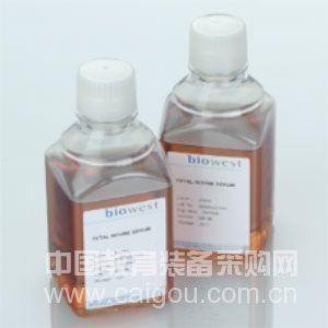 CAS号:10108-86-8 八烷基三甲基氯化铵