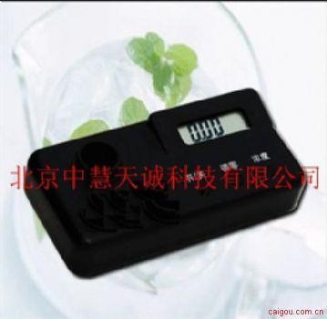 钾测定仪 型号:CJ/DYS-102ST2
