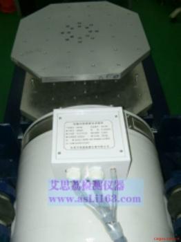 小型电磁式振动台 报价 大型试验设备紧实台