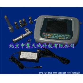 机器故障分析仪 型号:NUT490-A2