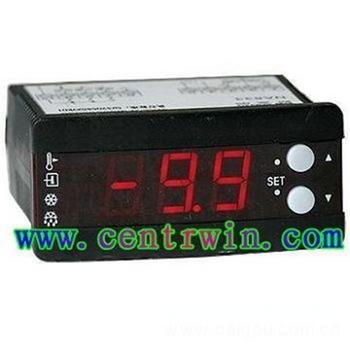 单制冷温控器 型号:SXY-NA810