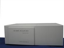 全波长薄层色谱扫描仪HAD-KH-3000