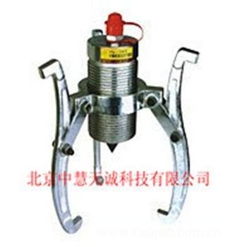 分体式液压拉马 型号:LDDYF-10